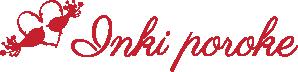 Inki poroke