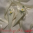 Poročni konfeti - Poročni bazar Inki